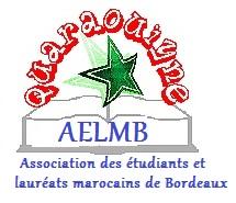 AELMB