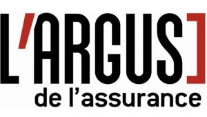 argus-assurance