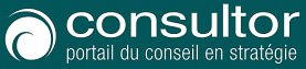 Logo_Consultor.fr_portail_du_conseil_en_stratgie